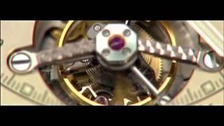 Обзор часов Breitling For Bentley(Часы Breitling For Bentley 'Миллионер' купить всего за 3999 - http://goo.gl/59Iefj., 2015-07-25T03:58:35.000Z)