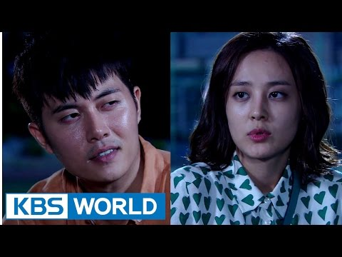 Save the Family | 가족을 지켜라 | 守护家人 - Ep.58 (2015.08.12)