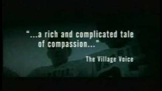Video The Slaughter Rule (2002) - Trailer download MP3, 3GP, MP4, WEBM, AVI, FLV September 2017