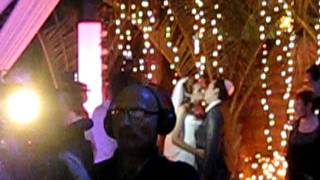 Свадьба Лени и Эллы 19.05.2011