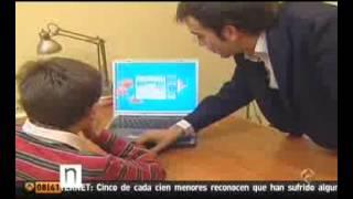 El Trastorno por Déficit de Atención e Hiperactividad afecta a más del 6% de los niños españoles