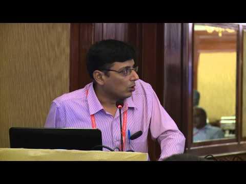 Session 2.2 II Business & Commerce/Banking II Sulekha.com II Vijay Anand