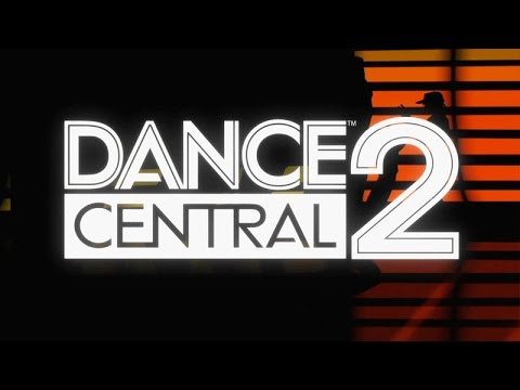 Dance Central 2 Xbox Game - Body To Body by Electric Valentine (official audio)
