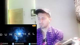 Round2hell Success Story | Untold | Original | Biography | Reaction on R2h