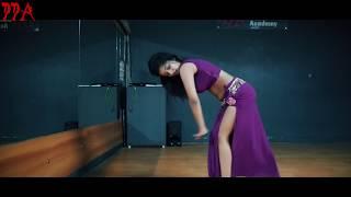 o-saki-saki-nora-fatehi-batla-house-dance-choreography