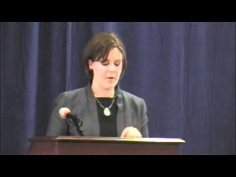 Emily Swafford - Keeping the Feminist Promise: Women and Gender in History