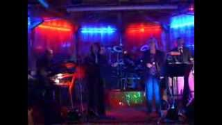 Atlantis Band - Che sara - Cover