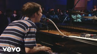 Ben Folds Five - Smoke (from Sessions at West 54th)