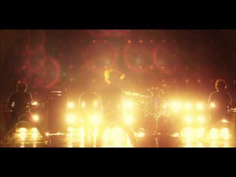 FACT - Error (Music Video)