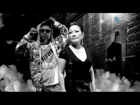 Classic Gem ft. Zaya - Denduu Davchuu (Official Music Video)