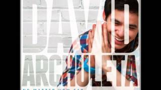 Watch David Archuleta Tell Me video