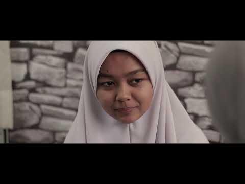 Short Film  HILANG SMKBSP