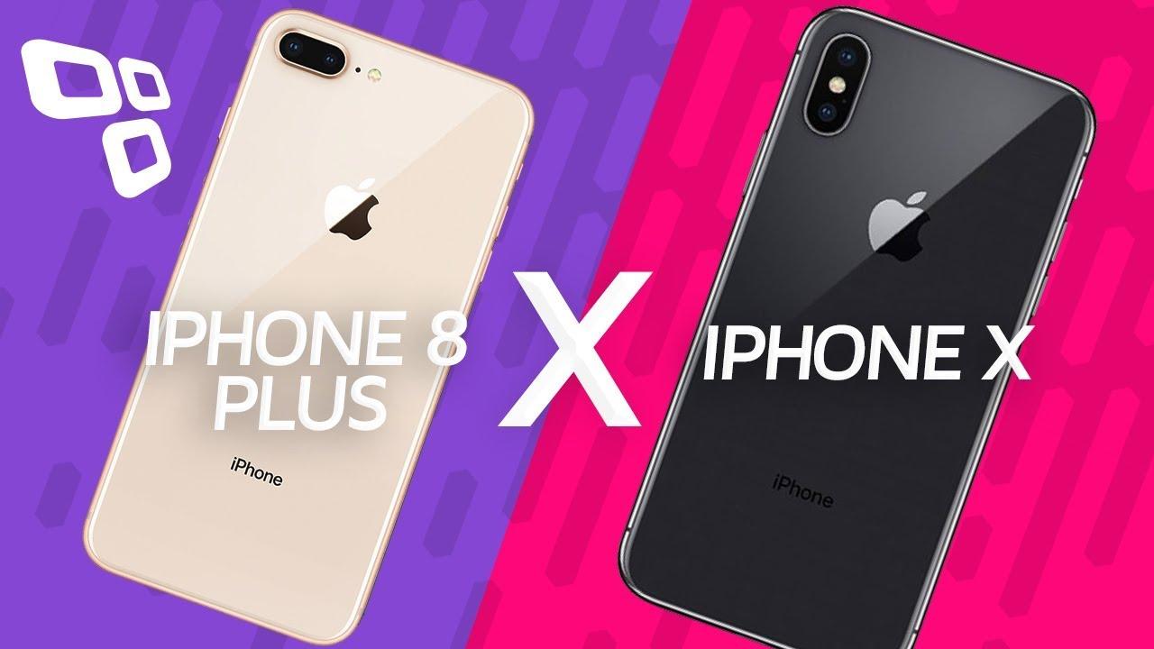 iphone 8 plus norway