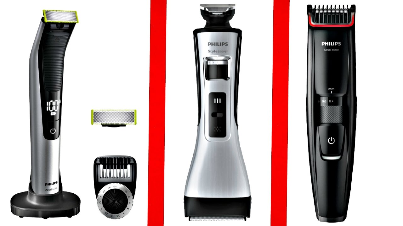 philips one blade pro qp6520 vergleich 1 test trimmen. Black Bedroom Furniture Sets. Home Design Ideas