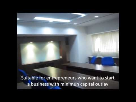 Kuala Lumpur Golden Triangle 3,100 sf Fully Furnished For Rent