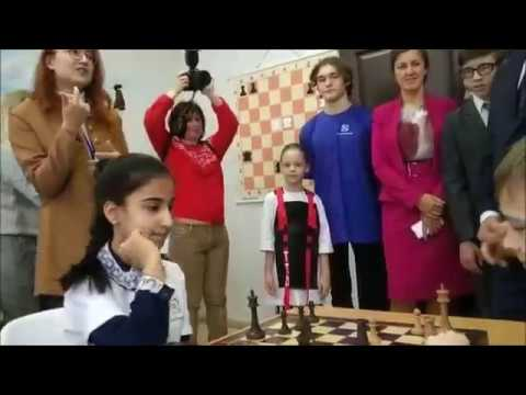 """В Саратове открылся первый детский """"Кванториум"""""""