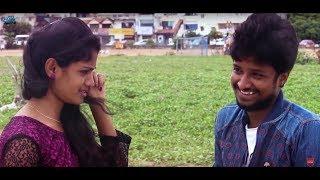Adiye Sakkarakkatti   Tamil Short Film   Short Love Story / Uyire Media