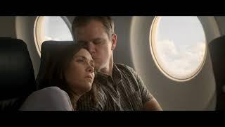 Уменьшение (Комедия, драма/ США/ 16+/ в кино с 11 января 2018 года)