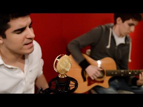 Stay With Me (Sam Smith) - Renan Resende & Gianfranco Casanova - Cover