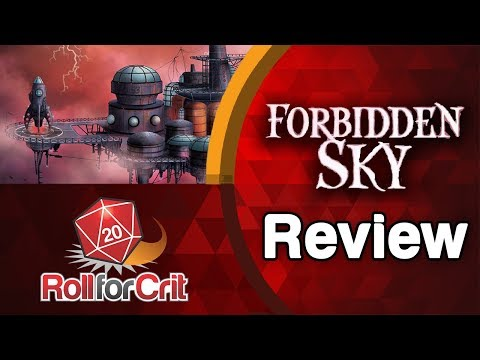 forbidden-sky-review-|-roll-for-crit