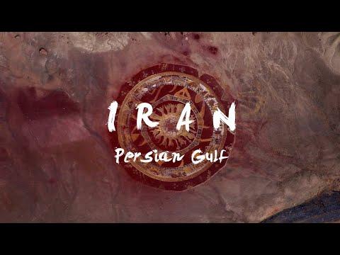 IRAN / Travel video - Persian Gulf
