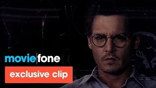 ... Movie Clip R I F T 2014 Johnny Depp Full Movie online [12 Jun 2016