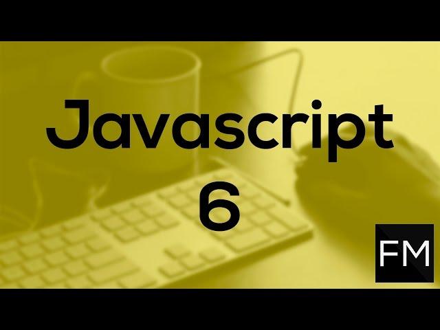 Curso Básico de Javascript 6.- Condicionales