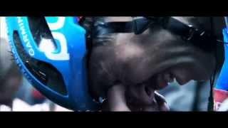 The Tour de Yorkshire 2015 - ITV4