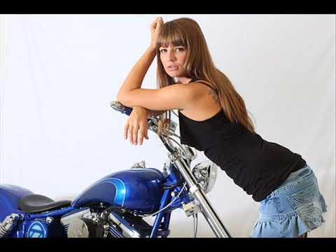 ja lubię jeansy - Veegas