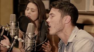 Timeflies - Raincoat (ft. Kira Kosarin) [Acoustic]
