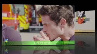 SDIS 06- Toxicité des fumées - Méthodologie intervention