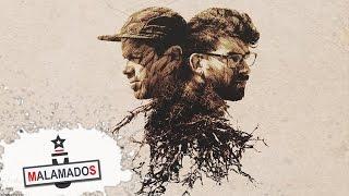 Vate Mc ft Ary e Marcosbest - Tu Sabes Vales Mais (Prod. CharlieBeats)