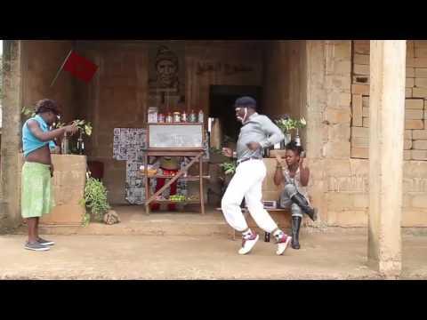 المغرب في الموزنبيق === Remix Faouzi thumbnail