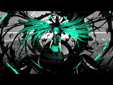 Nightcore - Get Out Alive 10 hours