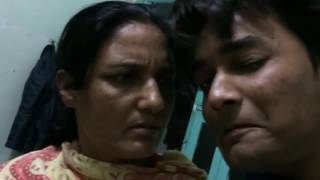 Download Video SEX With Girlfriend Prank On MOM  best of Pranks on MOM Pranks In India MP3 3GP MP4