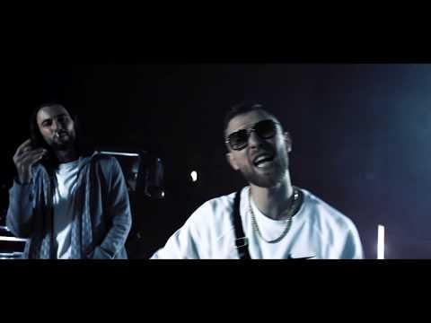 Malik Montana – Rundki ft. Diho,Alberto,Bibic