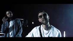 Malik Montana - Rundki feat. Diho,Alberto,Bibic (prod.by Oil Beatz)