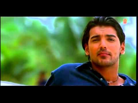 Saaya*4 July 2003 *John Abraham | Tara Sharma* Dil Chura Liyah Saathiya*Madras Cafe*23-8-2003.