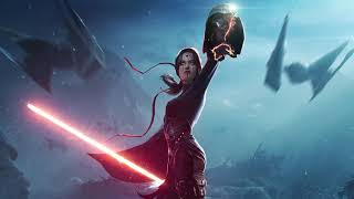 Brand X Music - Guiding Force (Epic Powerful Choral Trailer Music)