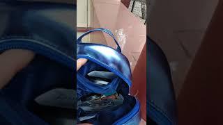 Каталог 8/2019,рюкзак,синий,стр.113,цена 799