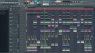 SAM KUMAR || IMRAN KHAN SONG || IMAGINARY GIRL  || NEW SONG 2018  || AMPLIFIER  || BEATS