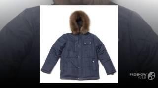 куртки парки детские(Куртки детские Заказать http://goo.gl/qLVxYJ куртки детские, купить куртку детскую, куртки зимние детские, детский..., 2015-03-08T18:21:32.000Z)