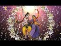 MOOLA MANTRA ॐ HARI OM TAT SAT ॐ MANTRA HEALS YOUR SOUL mp3