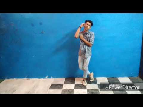 humsafar-(acoustic)-|-badrinath-ki-dulhania-|-dance-cover-by-ayushmaan-bhatt
