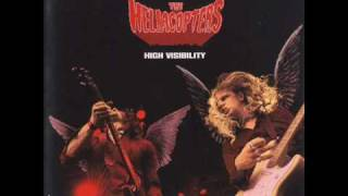 Watch Hellacopters Envious video
