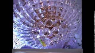 светильники,люстры(Бра,люстры, светильники по низким ценам., 2013-09-18T13:13:20.000Z)