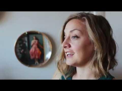 Dance. Rest. Repeat. (Short Travel Documentary)