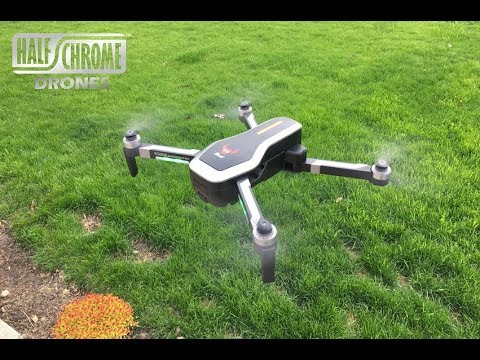 zlrc-beast-is-a-4k-drone-with-gps-for-less-that-$150