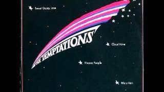 Happy People  - The Temptations