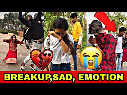 Breakup 💔💔💔 Tik Tok Videos    Sad Tik Tok Videos     ``Tik Tok Videos``    Tik Tok    PART-26   
